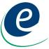 E-Scola
